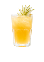 image du cocktail Fresh Mango
