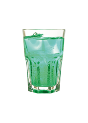 Get perrier for Cocktail get 27